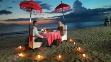 Paket Honeymoon 3 Hari 2 Malam